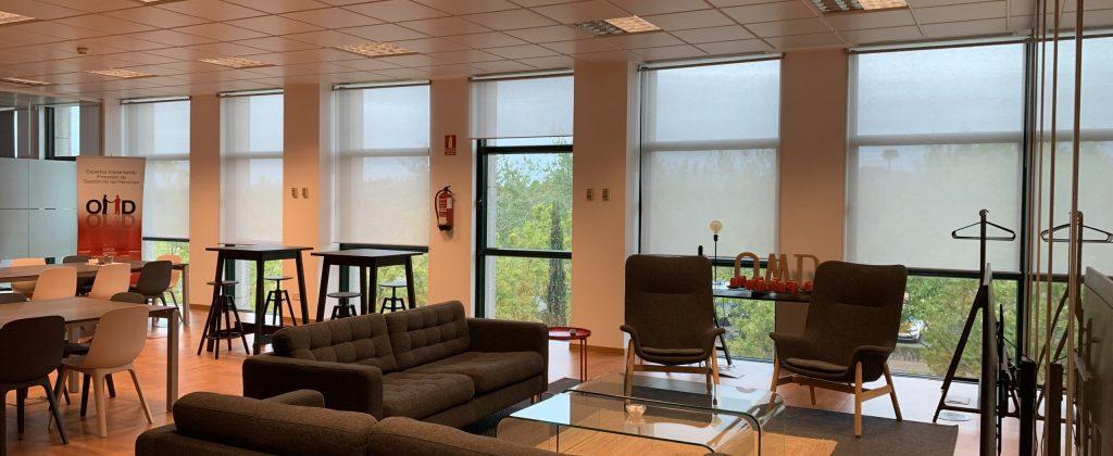 Sala multi-uso (2)